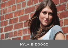 Kyla-Bidgood