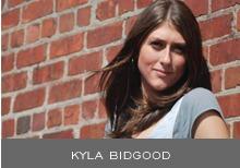 Kyla-Bidgood