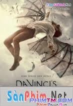 Những Con Quỷ Của Da Vinci: Phần 2