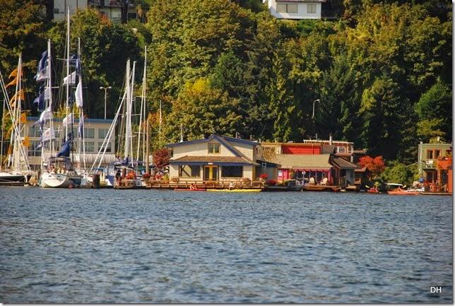 09-15-14 Seattle (68)