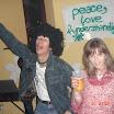 hippi-party_2006_05.jpg