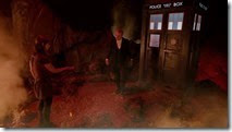 Doctor Who - 3511 -8