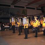 2007 - Karnevalseröffnung 2007 - 17.11.2007