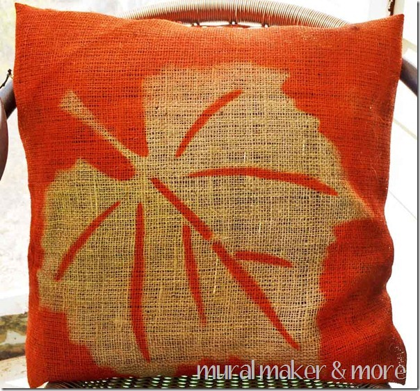 spraypaint-fall-pillow-5