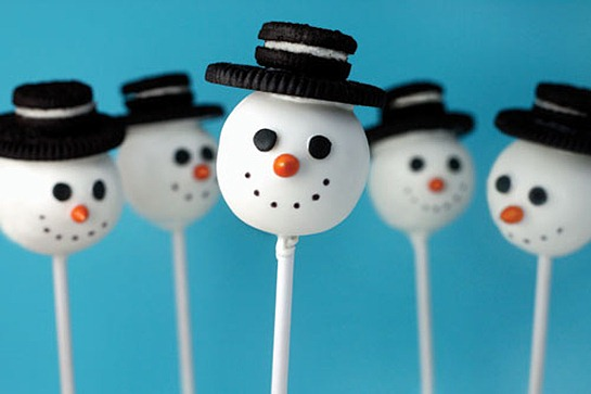 Snowman-Cake-Pops-Christmas-Cake-Pops-Kawaii-Food-Blog