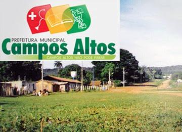 Concurso-Prefeitura-de-Campos-Altos-MG-2015 - Inscricao-Gabarito