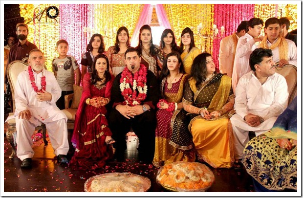 Annie-Khalid-Wedding-Marriage-Ceremony-Pictures[mastitime247.blogspot.com]-11