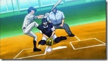 Diamond no Ace - 69 -13