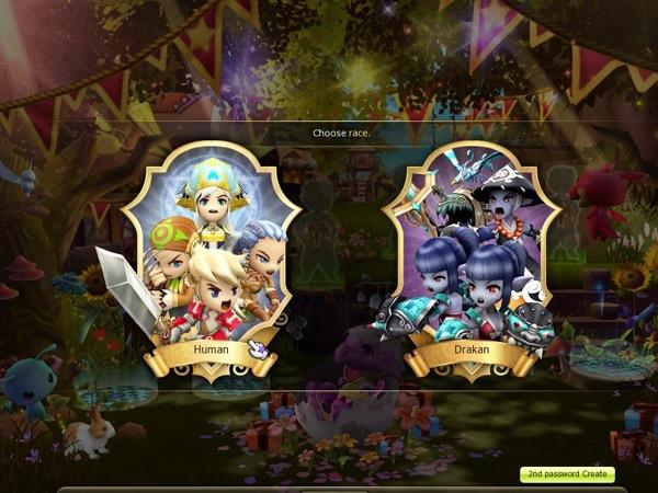 Dragonsaga 2013 04 08 16 31 39 46