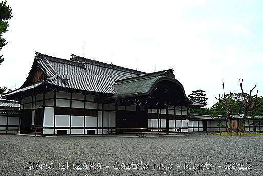Glória Ishizaka - Castelo Nijo jo - Kyoto - 2012 - 81