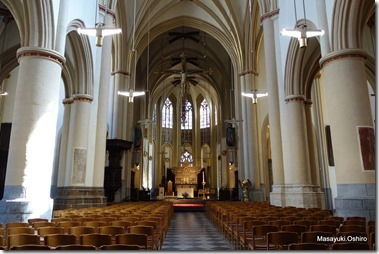 Sint-Quintinuskathedraal