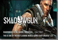 Shadowgun apk download for myapkandroid