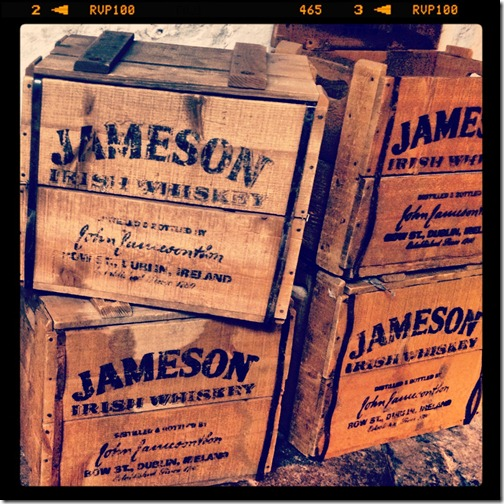 jameson-whiskey-crates-distillery-tour-dublin