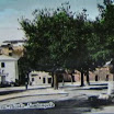 piazza nicola santangelo cartolina 1963.jpg