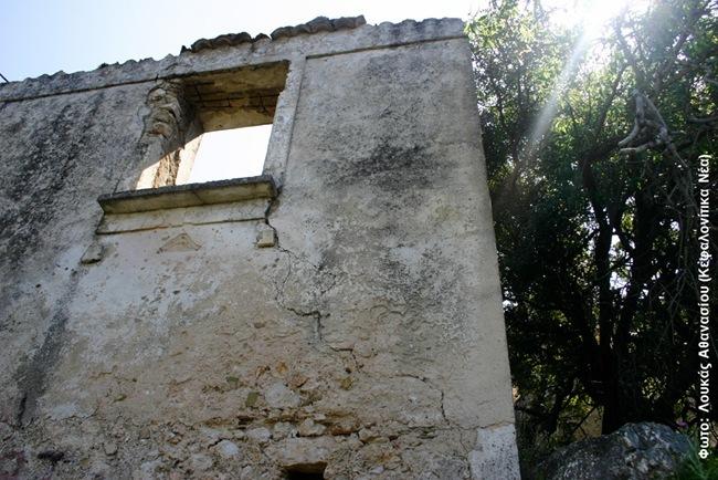 Παλιά Φάρσα: Το χωριό που κατέστρεψε ο σεισμός [video-αφιέρωμα]