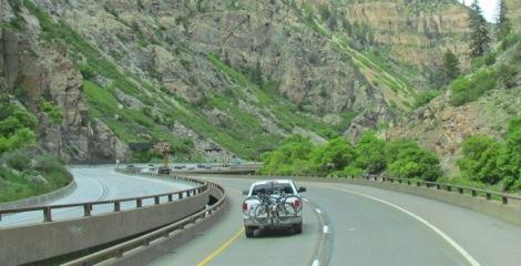 DrivingI-70East-9-2012-05-14-15-07.jpg