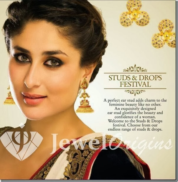 Kareena_Kapoor_Gold_Earrings