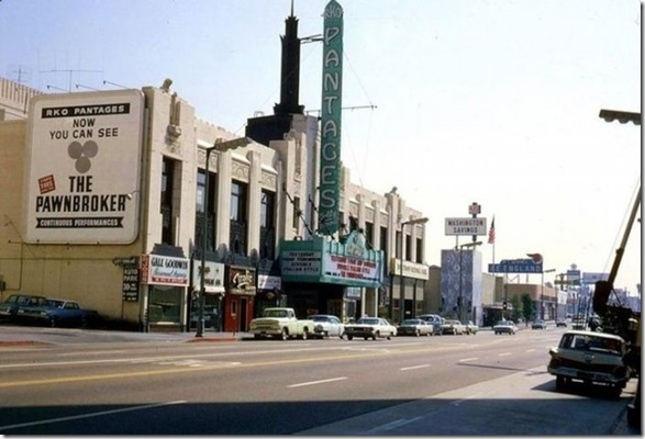 hollywood-then-1950s-13