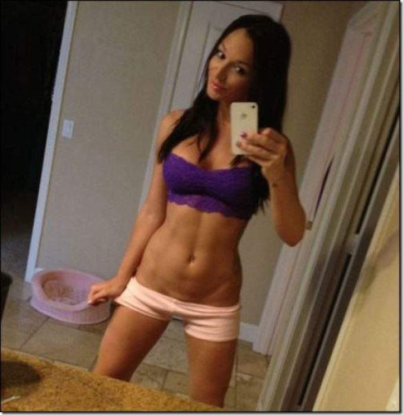 fit-chicks-exercise-25