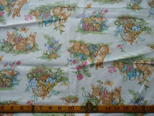 fabrics for sale nov 009