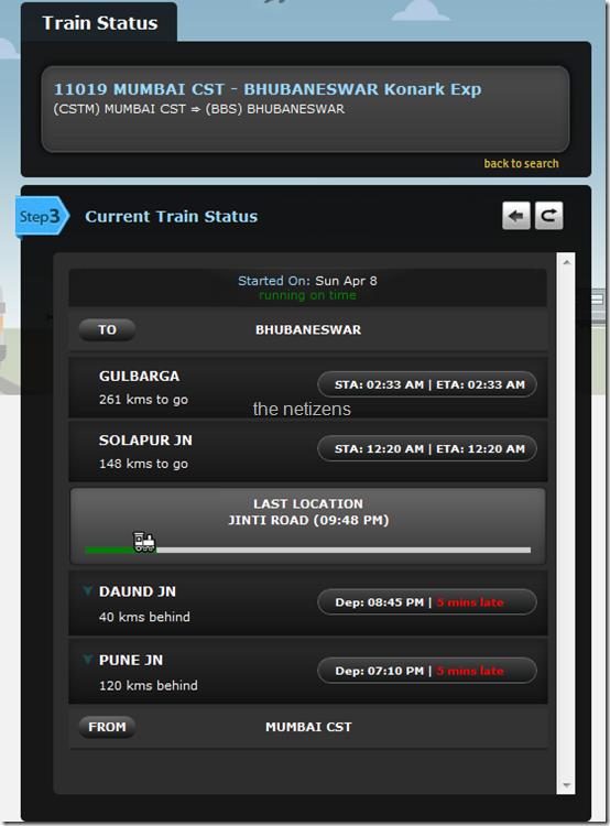 indian_railways_exact_train_location