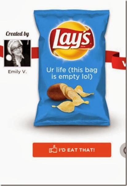 lays-creat-chip-troll-007
