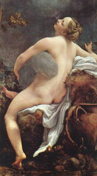Correggio, Antonio Allegri da.jpg