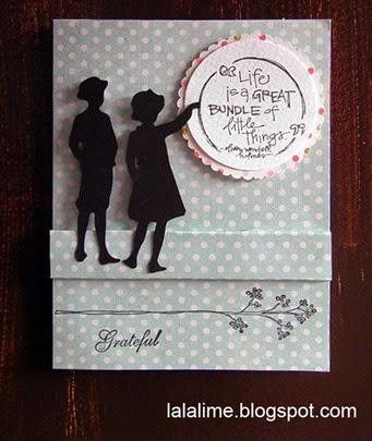 Children-Silhouette-Card-1_Barb-Derksen