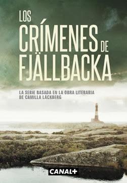 Los crimenes de Fjallabacka