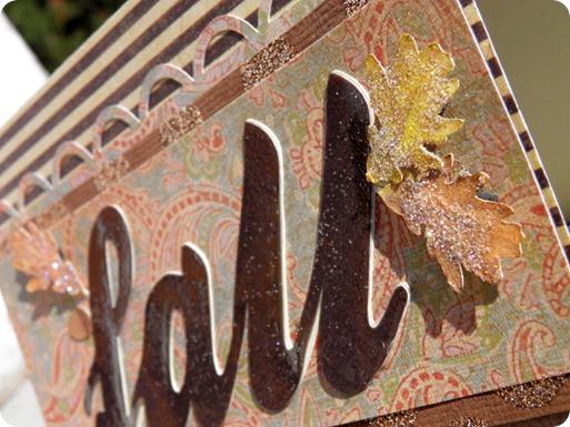 Fall-Card2_Barb-Derksen