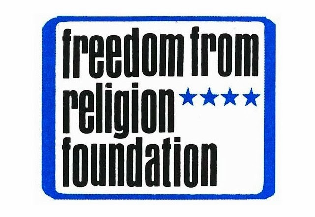 fundacao-liberdade-de-religiao-freedom-from-religion-foundation-ou-ffrf