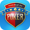 Poker Romania 4.5.111 icon
