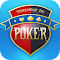 Poker Romania 4.5.111 Apk