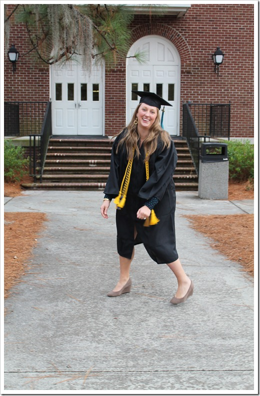graduation 182