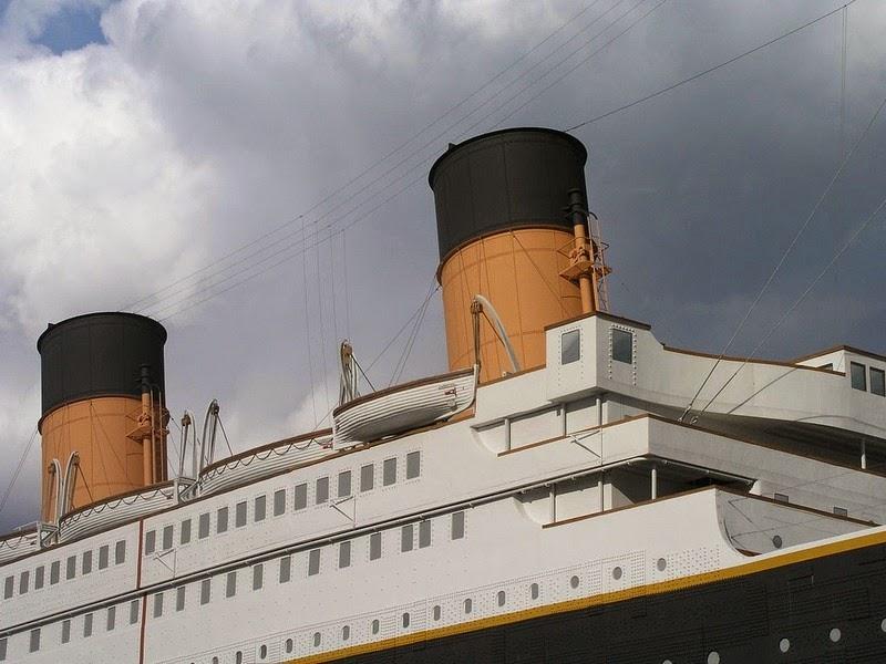 titanic-museum-branson-12