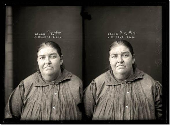 mugshots-1920s-18