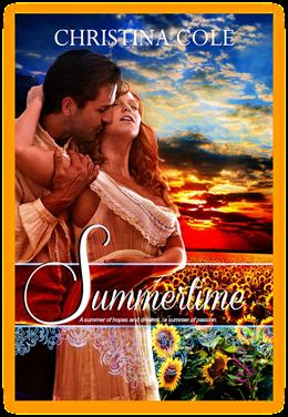 summertime_lrg