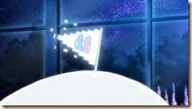 Kanojo ga Flag - 04 -15