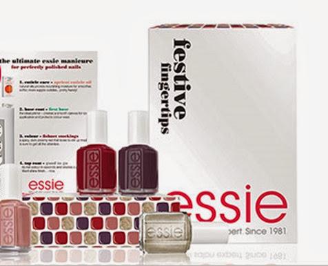 Essie_Festive-Fingertips