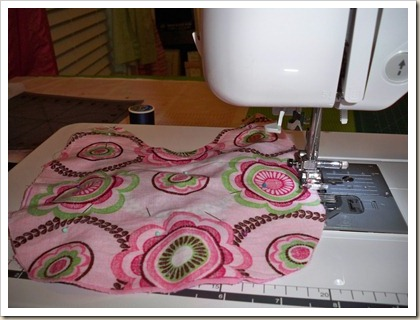 Bib Sewing (1)