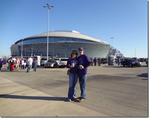 Cotton Bowl-39