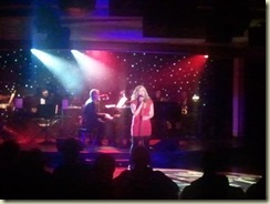 2011-11-05 Fairwell Show Molly (Small)
