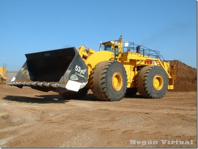 biggest_construction_vehicles_10
