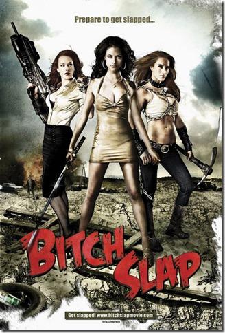 bitch_slap1