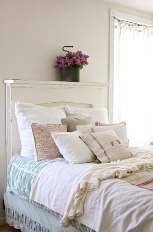 sete-formas-de-arrumar-a-cama