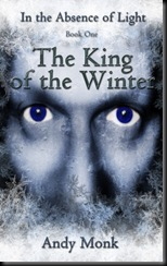 kingofthewinter