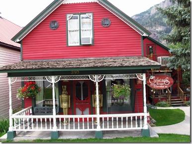630 Christmas house (640x480)