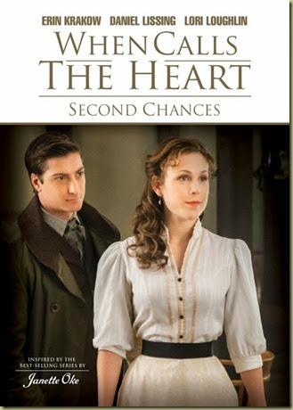 WCTH_Second Chances
