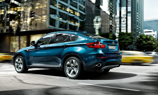 2013-BMW-X6-14.jpg