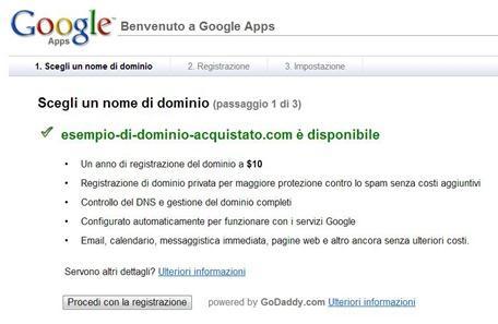 dominio-personalizzato-google